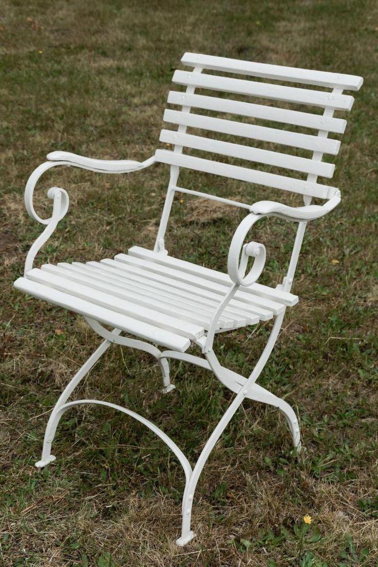 Best 20 Wrought Iron Chairs Ideas On Pinterest Iron