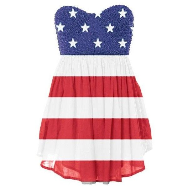American Flag Muscle Tee ❤ liked on Polyvore featuring tops, american flag tank top, summer tanks, white tank, muscle t shirts and summer tops
