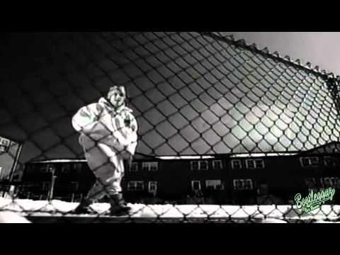 Brand Nubian - Love Vs. Hate - YouTube