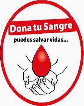 La campaña de donación de sangre visita esta semana Gran Canaria.