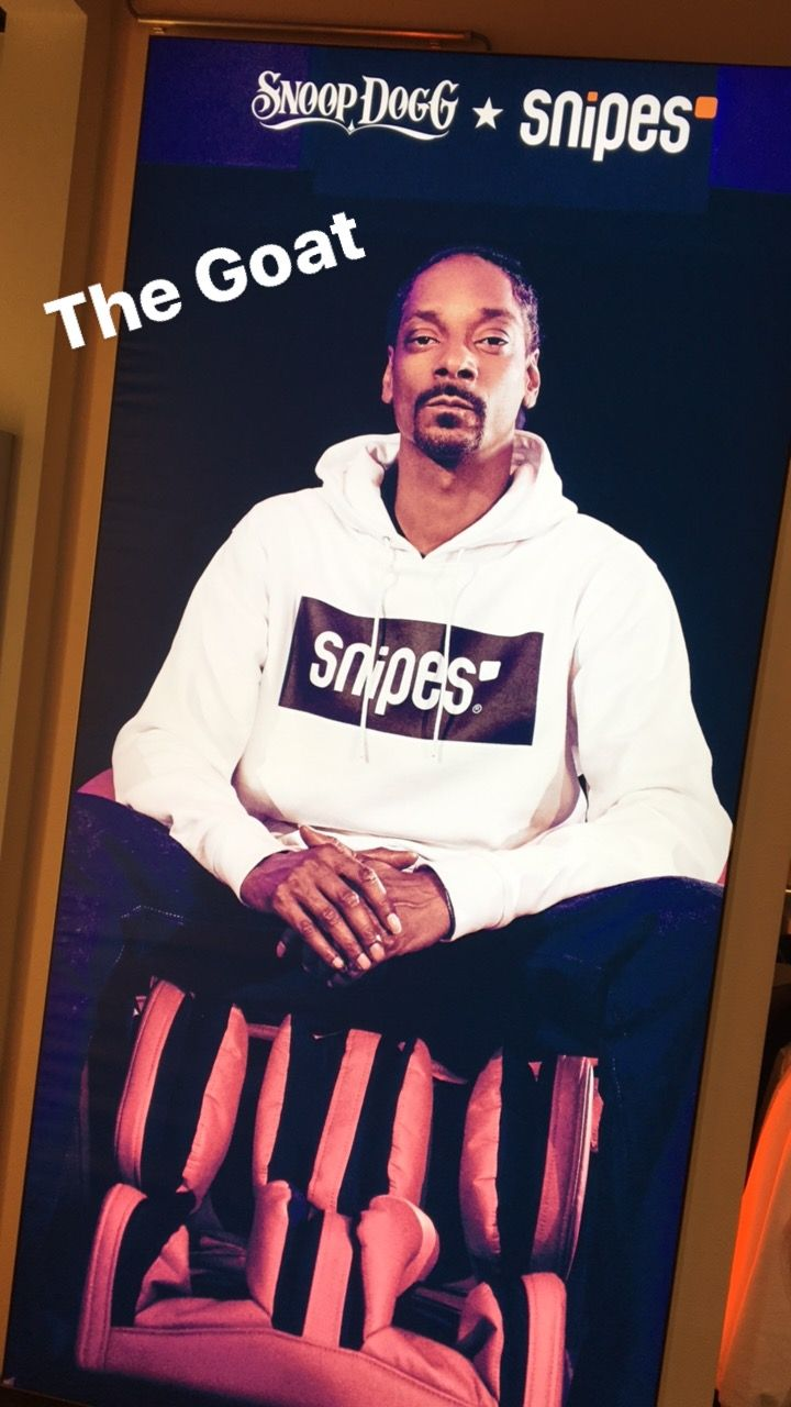 24 best snoop doggy dogg images on pinterest bae chris brown find this pin and more on snoop doggy dogg by justzaay xflitez Gallery