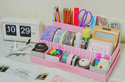 school supplies tumblr - Google zoeken