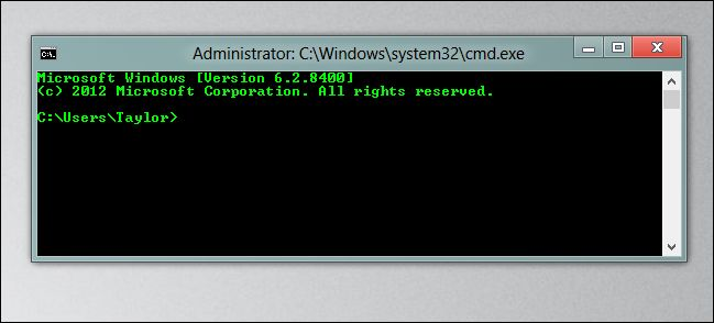 5 Windows Command Prompt Tricks You Probably Don't KnowGeek, Windows Command, Prompts Tricks, Coulda Woulda, Beautiful Computers, Techie Stuff, Cuffs Link, Computers Stuff, Command Prompts