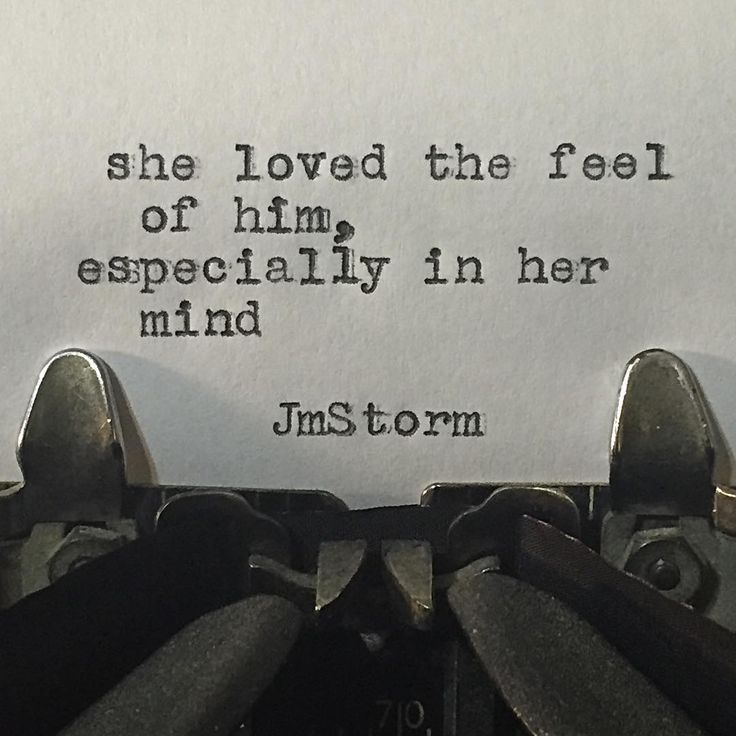 Skype Love Quotes: 1000+ Ideas About Love Or Lust On Pinterest