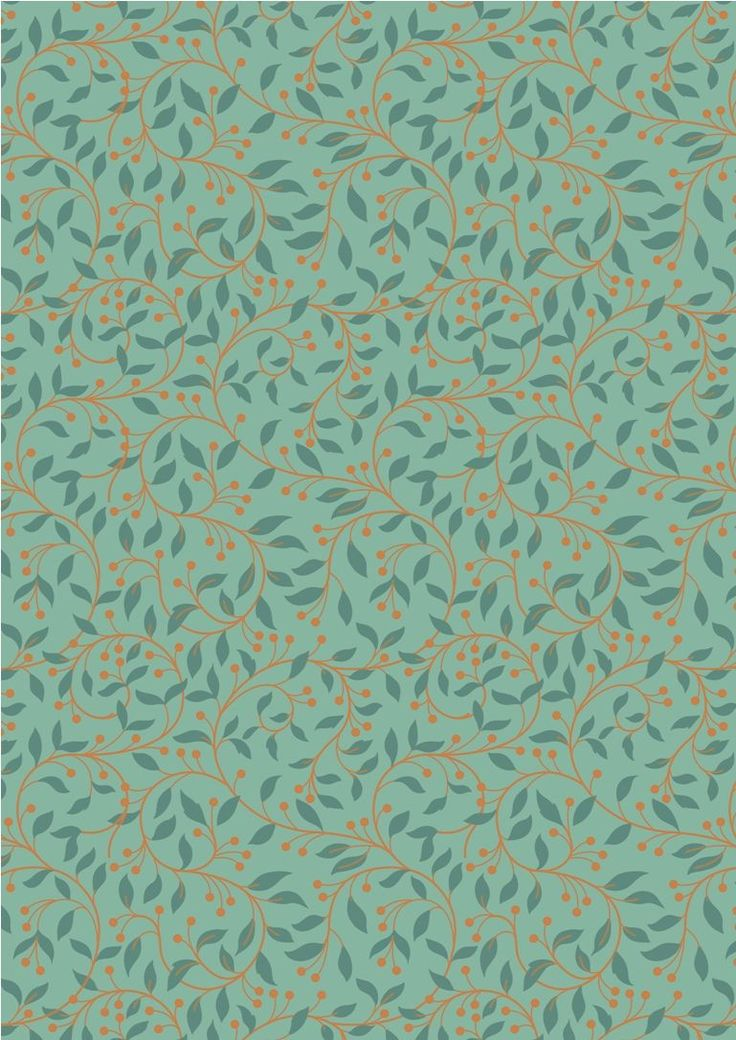 A243.3 - Garland Swirl On Sage Inspired by the opulence of a grand country house not too far away from us, this sumptuous collection from Lewis and Irene has metallic elements in copper and gold. 100% cotton and of the usual outstanding quality we have come to expect from Lewis and Irene, Chieveley brings you flowers, peacocks and feathers on beautiful backgrounds. Chieveley is also the neighbouring village to our own and so this fabric is partcularly relevant to Juberry Fabrics. We sell in…