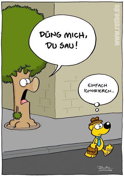Lustige Bilder (Achtung evt. nicht jugendfrei) - Seite 29 - Stammtisch - krone.at-Forum