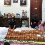 Istri Tukul Arwana Dikebumikan di TPU Jeruk Purut Pagi ini