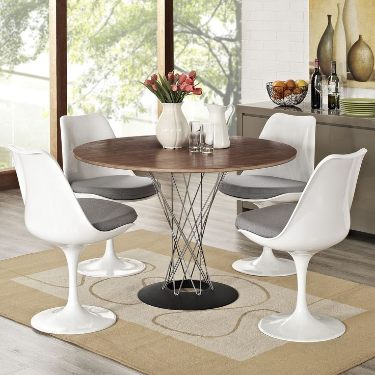 High Quality Cool Noguchi Style Cyclone Dining Table Interior Design With Online Interior  Designer Services With Online Interior Design Services Review.