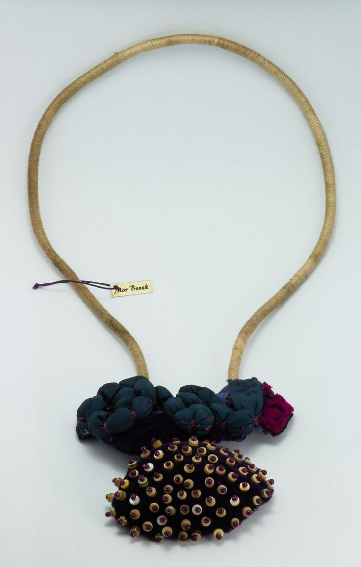 17 best images about jewellery 2 on textile