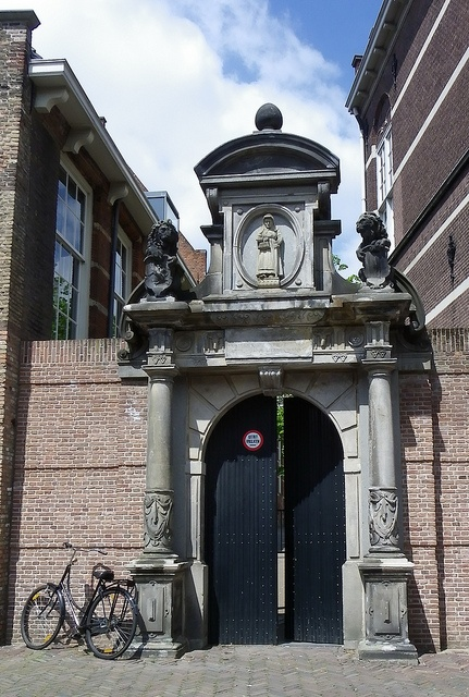 Dordrecht - Flickr: Search