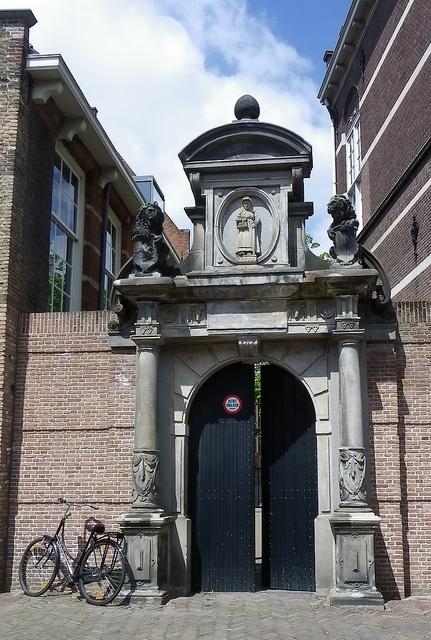 Dordrecht - Flickr: Search