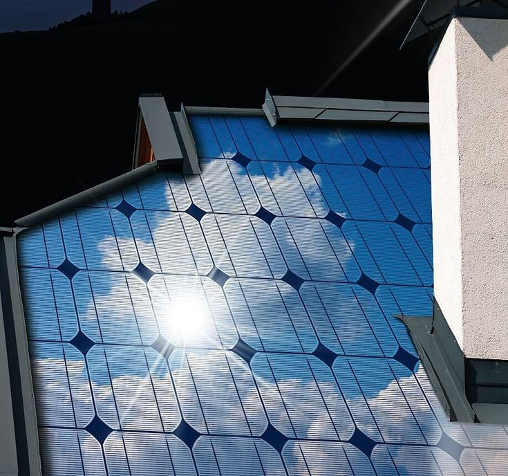 We specialize in providing you high quality solar equipment with aesthetically pleasing design at the most affordable price!  #solarenergy #savemoney #beautifisolar #renewableenergy #solarpower