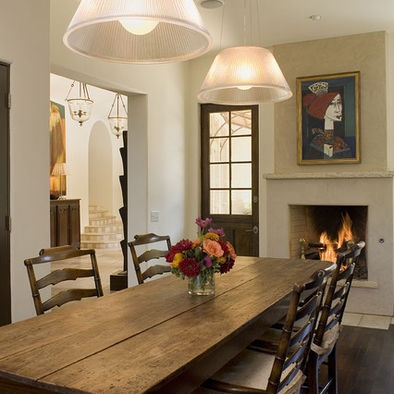 41 best diningroom images on pinterest
