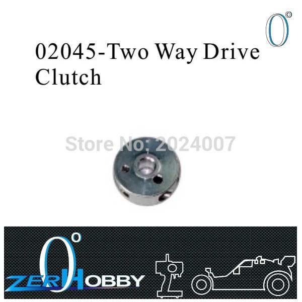 $18.00 (Buy here: https://alitems.com/g/1e8d114494ebda23ff8b16525dc3e8/?i=5&ulp=https%3A%2F%2Fwww.aliexpress.com%2Fitem%2FRC-CAR-SPARE-PARTS-TWO-WAY-DRIVE-CLUTCH-FOR-HSP-1-10-R-C-CARS-part%2F32711908522.html ) RC CAR SPARE PARTS TWO WAY DRIVE CLUTCH FOR HSP 1/10 R/C CARS (part no. 02045) for just $18.00