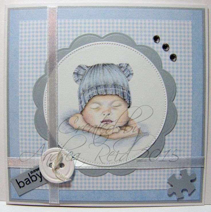 Simply Adorable digi by Sugar Nellie