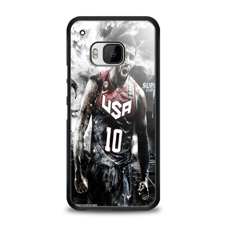 Boston Bruins Hockey design iPhone 6 Case | yukitacase.com
