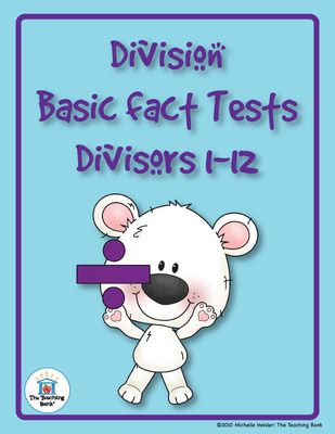 32 best Maths & Counting images on Pinterest | Counting, Literacy ...