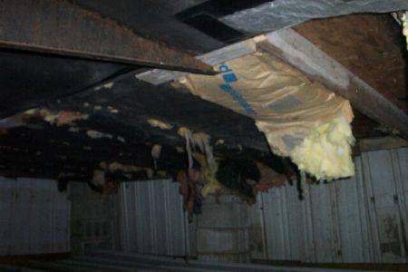 mobile home insulation upgrade ekenasfiber johnhenriksson se u2022 rh ekenasfiber johnhenriksson se