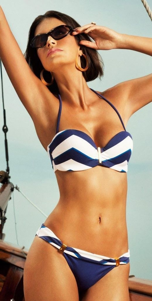 10 Great Beach Outfits