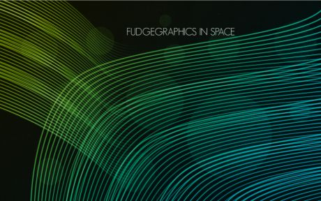 retro curves  http://www.tutorialmagazine.com/tutorials/view/how_to_make_retro_futuristic_curves_68