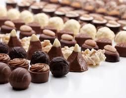 конфеты ручной работы - Поиск в Google