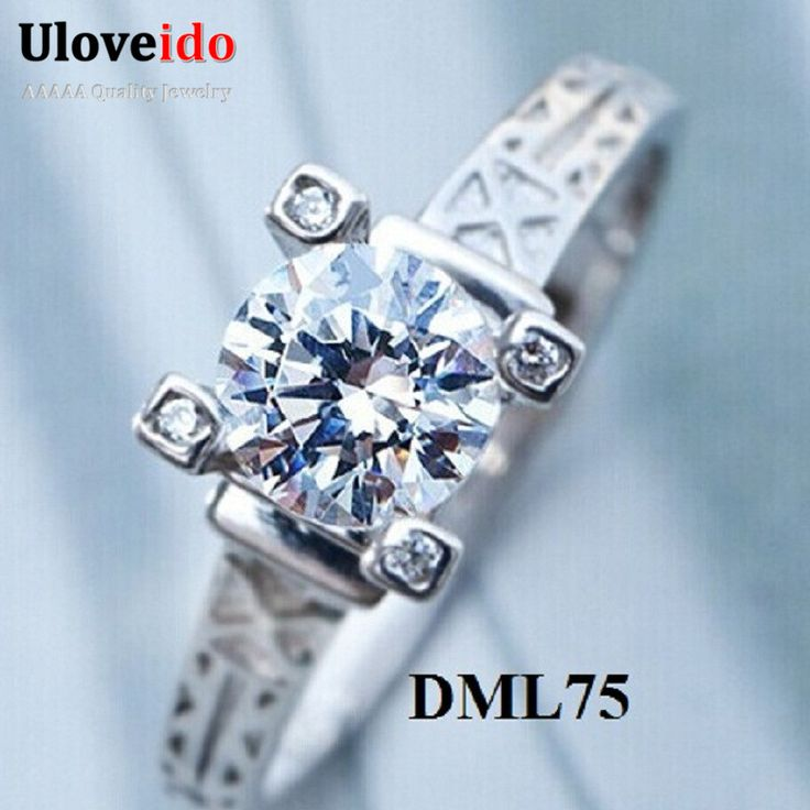 Find More Jewelry Sets Information about Gift for Order Amount more than US $10,Gifts Jewelry Rings Necklace Earrings for Men and Women,High Quality jewelry box for earrings,China earring jewelry holder Suppliers, Cheap jewelry making tools equipment from ULOVE Fashion Jewelry on Aliexpress.com