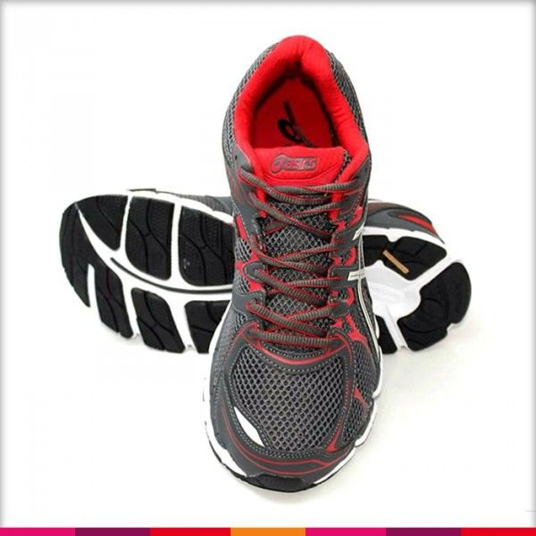 asics shoes in pakistan styles all-stars driving school 679294