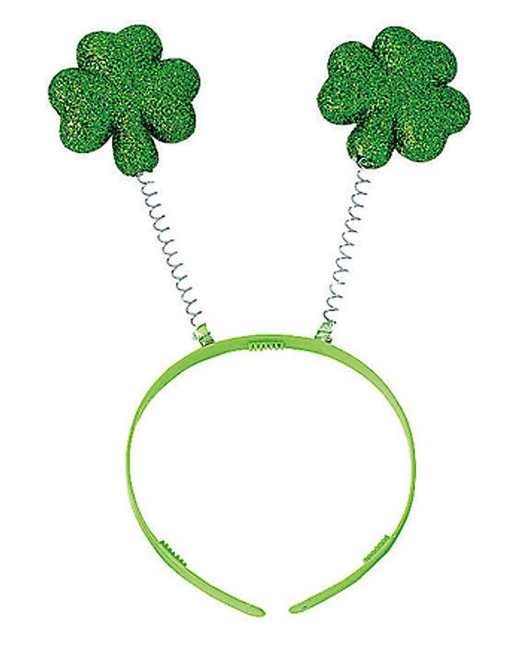 45 besten St. Patrick`s Day Kostüme & Accessoires Bilder auf ...