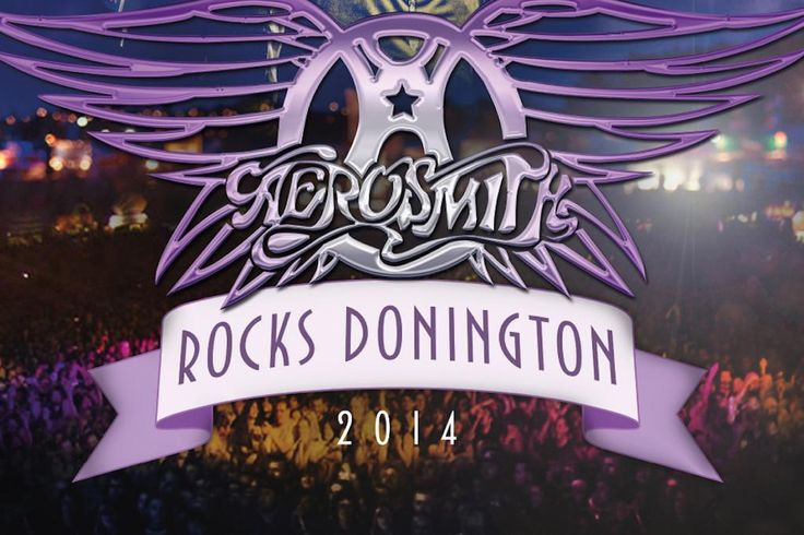 Online Relaxing Aerosmith Live Toys In The Attic Live Rock