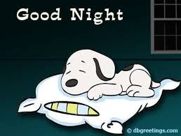 Image result for free good night quotes images