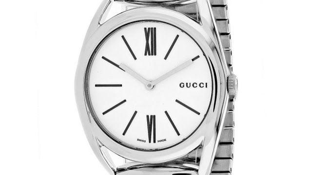 Gucci Watch Kanary Gifts Saudi Arabia Gucci Watch Kanary Online Shopping عطور رجالية هدايا رجالية ساعات ألما Gucci Watch Timeless Watches Watch Brands