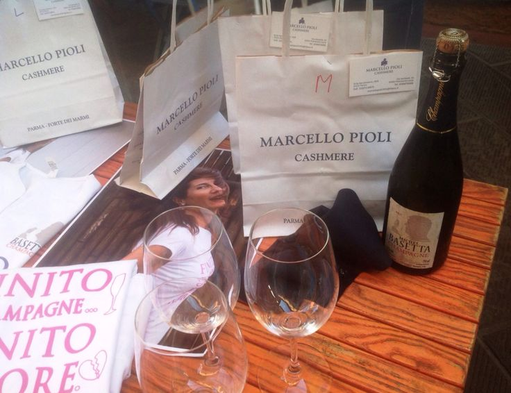 MARCELLO PIOLI events Best Summer t-shirt