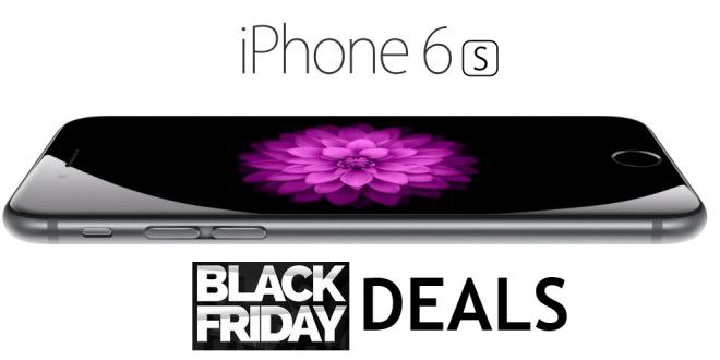 iPhone 6, 6s, 6 Plus, 6s Plus Black Friday Deal 2015 -  All the Deals and Sales bellow are updated 20minutes ago, [date] Bear in mind: If you see a great sales , buy before it's too late! Stocks are limited and these sales won't last long. Whatever you do, don't miss out on thischance to purchase the productsthat you've always wanted for your own a...  -  #All