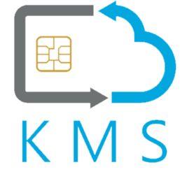 Het Kaart Management Systeem (KMS) is een applicatie voor het eenvoudig en centraal beheren van persoonsgegevens, tokens en datastromen uit verschillende applicaties en systemen.