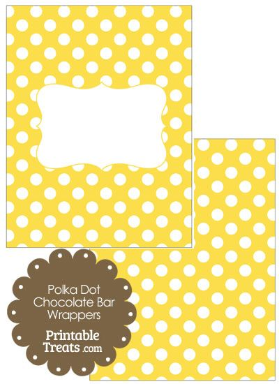 78 best bees images on Pinterest Bees, Bee party and Bumble bees - candy bar wrapper template