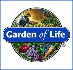 Want USDA Certified Organic Supplements? Check out Featured Brand Garden Of Life! http://blog.professionalsupplementcenter.com/featured-brand-garden-of-life/ #supplements #health #organic