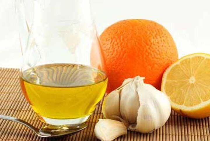 Лечение простуды повышением иммунитета | Советы Народной Мудрости