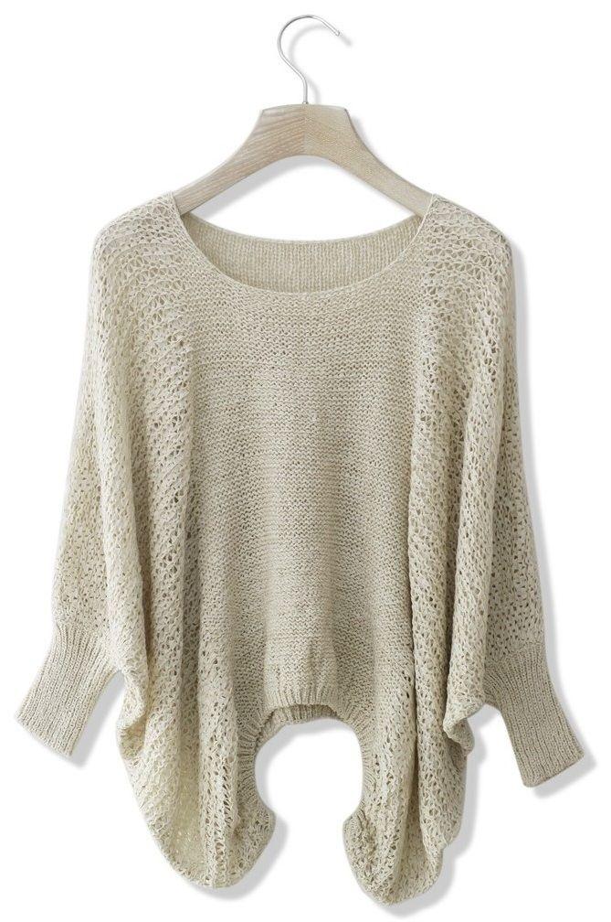 chicwish 通販 skirt tシャツ 通販 おすすめ 可愛い ブランド 無地 レトワールの画像 | セレクトショップレトワールボーテ L'Etoilebeuate 海外 …