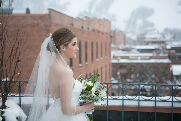 17 Best Images About Caribbean Weddings Ideas For Brides: 17 Best Images About Winter Weddings On Pinterest