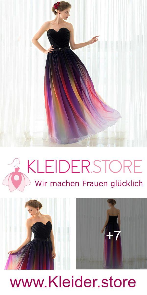 Download 38+ Kleider Fuer Abschlussball Kaufen