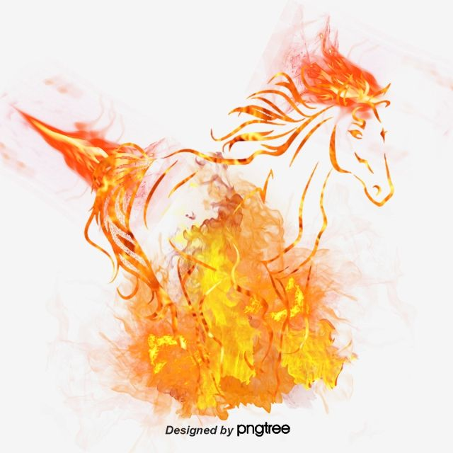 Fire Vector Design Clipart Vector And Png Fire Vector Vector Design Fire