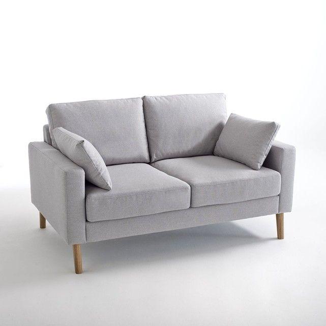 Canape Polyester Stockholm Confort Excellence Decoracao De Casa Sofa Cama Moveis