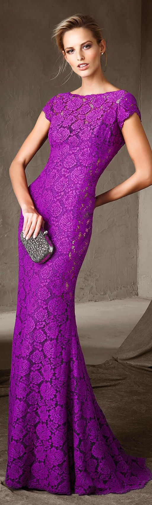 best prom dresses images on pinterest clothes sherri hill