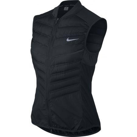 Nike AEROLOFT 800 VEST Women's vest