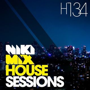 House Sessions H134