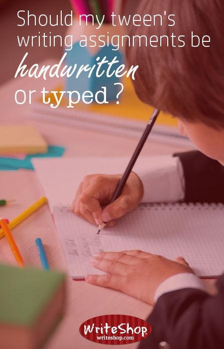 the hand in assignments Hello does anyone know what word the french use for a hand-in assignment, that is a text you write in secondary school which is to be handed in to your.