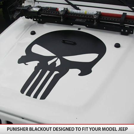 Best Colbys Jeep Images On Pinterest Jeep Jeep Wrangler Yj - Custom vinyl decals for car hoodsfull color graphic vinyl sticker decal skull ghost fit car hood
