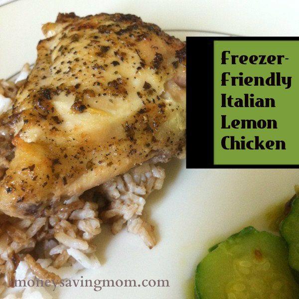 Italian-Lemon-Chicken-600x600_zps88a306de