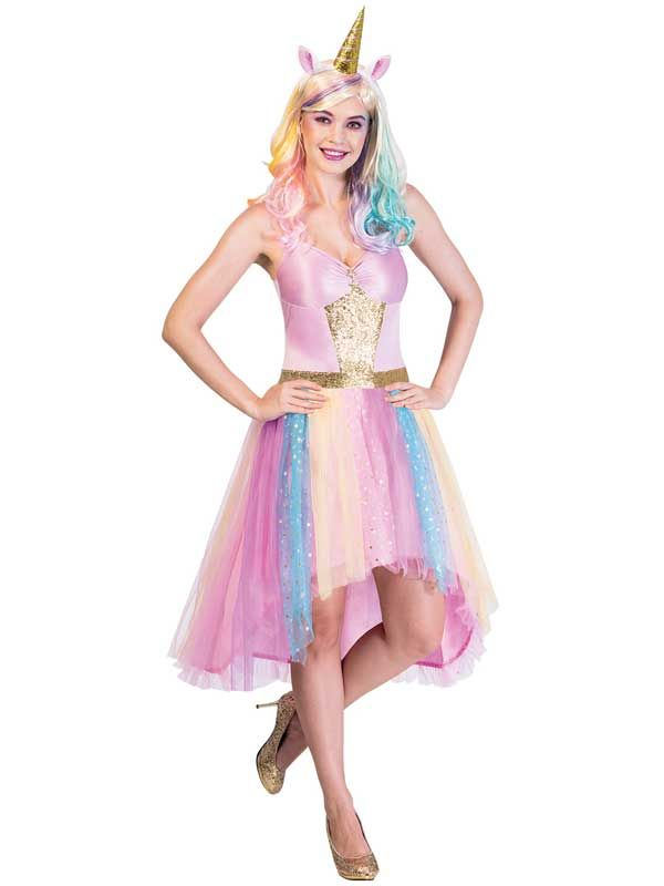 Back To Search Resultsnovelty & Special Use Kids Girls Stranger Things Eleven El Dress Halloween Cosplay Costume Christmas Xmas Gift Comic-co Fancy Anime Prom Ball Dress Spare No Cost At Any Cost Costumes & Accessories