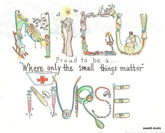 Neonatal icu nurse, substance abuse counselor. Schooling & advice?
